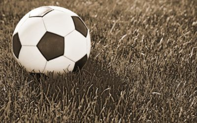 Podiatry in the World of Sports….Soccer: Cleats, Collisions, and Common Injuries